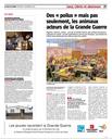 Voix du Nord Lens 05/12/14 -